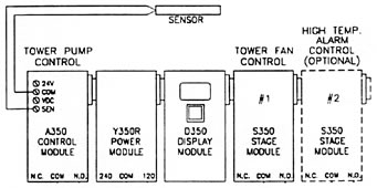 GraphicA johnson controls a350 wiring diagram wiring diagram