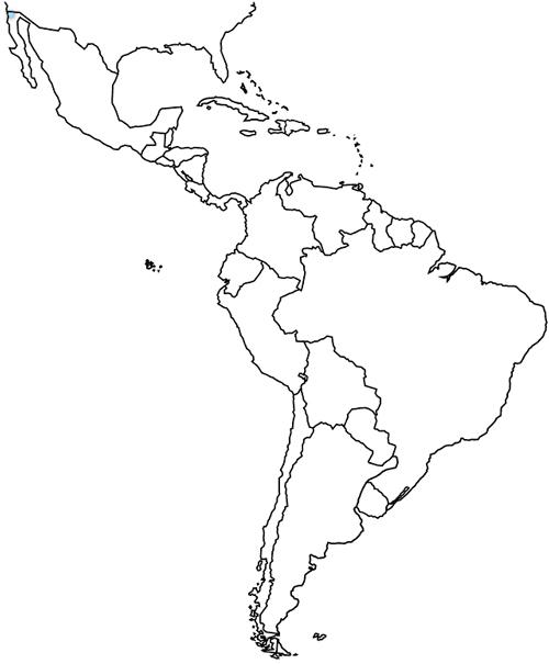 Mexico Tijuana