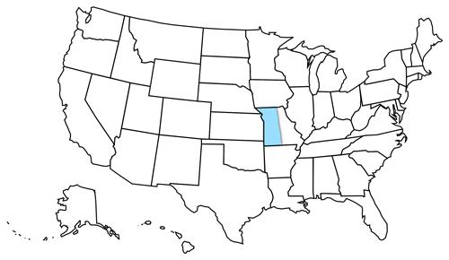 Missouri Western